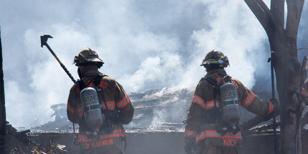 zenith_insurance_fire_and_special_perils