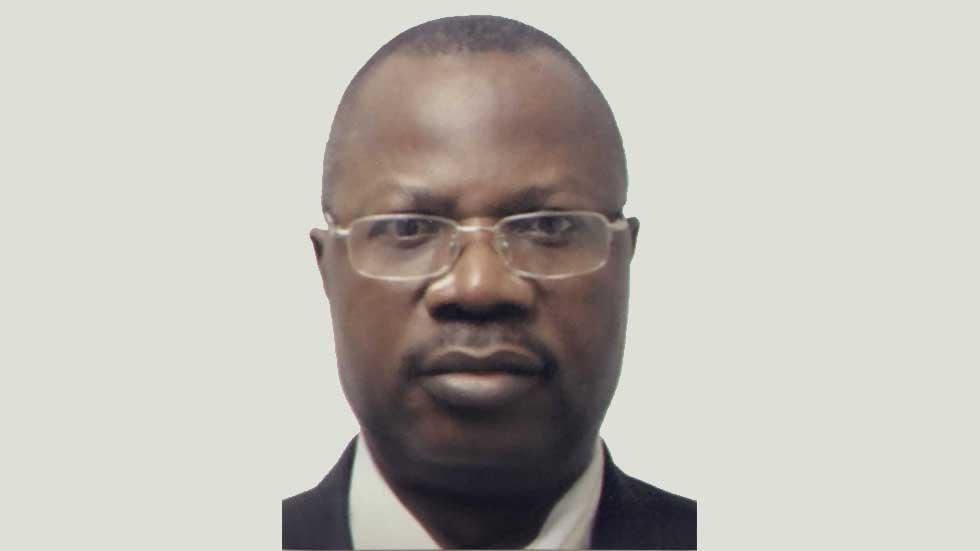 zenith_insurance_board_of_directors_Victor_iyalekhue_Abulele_