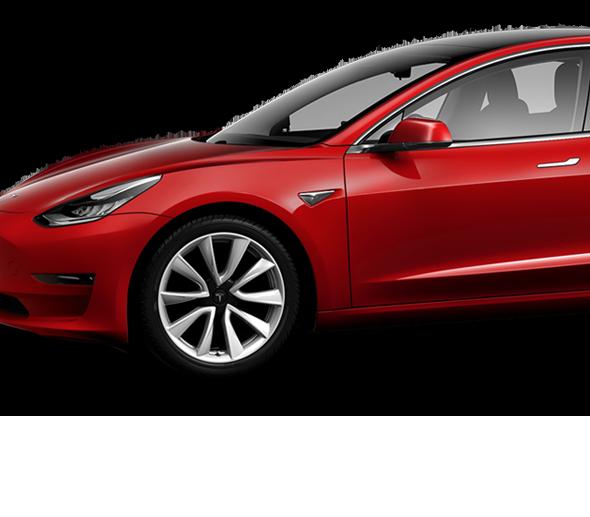 zenith_insurance_car_auto_insurance_image_banner
