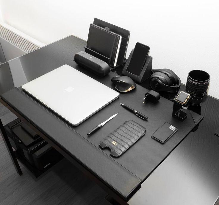 zenith_insurance_laptop_insurance2