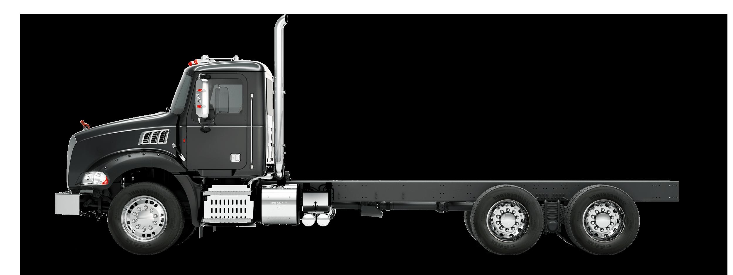 zenith_insurance_truck_insurance