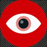 zenith_insurance_vision