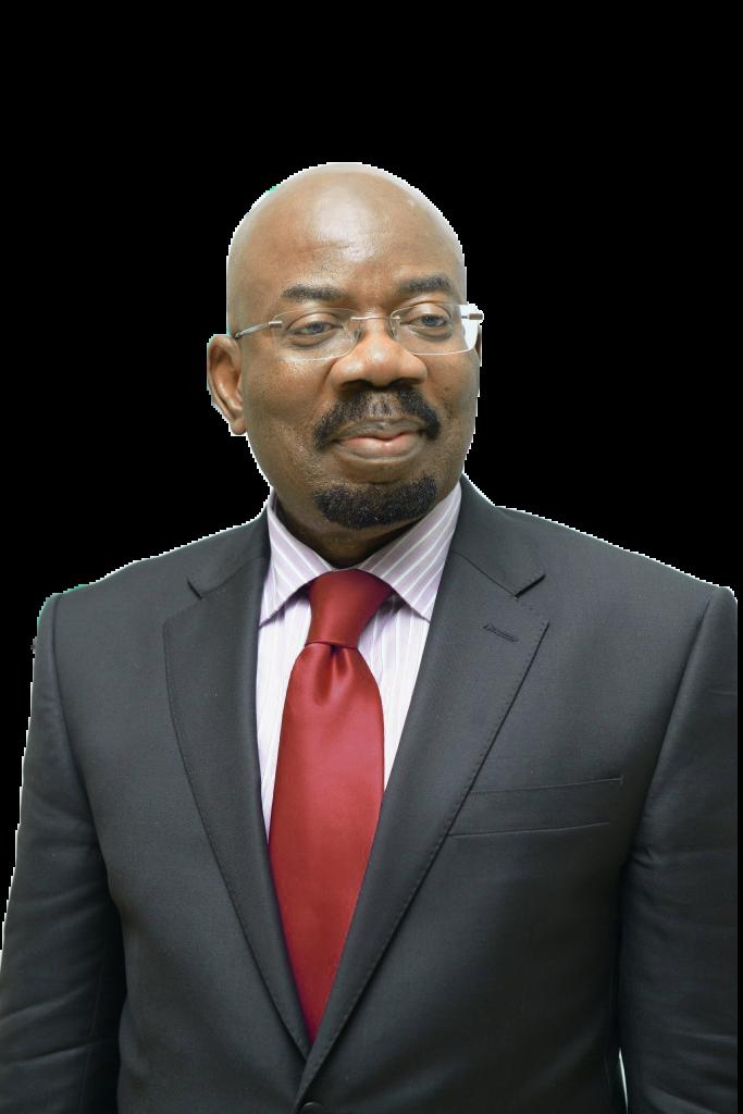 Jim-Ovia-chairman_zenith_general_insurance_standing_left